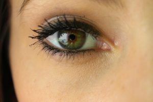 Eyeliner Tips To Swear By